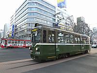 Sapporo20151224_17