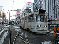 Sapporo20151224_18