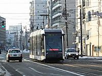 Sapporo20151224_19