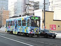 Sapporo20151224_20