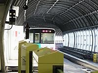 Sapporo20151224_26