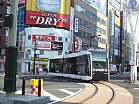 Sapporo20151224_27