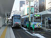 Sapporo20151224_28