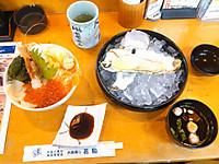 Sapporo20151224_30