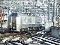 Sapporo20151224_31