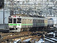 Sapporo20151224_32