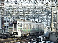 Sapporo20151224_33