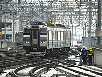 Sapporo20151224_34