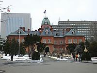 Sapporo20151224_36