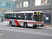Sapporo20151224_38