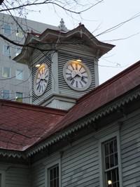 Sapporo20151224_39