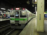 Sapporo20151224_45