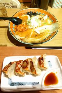 Sapporo20151224_48