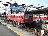 Nagoya20151225_08