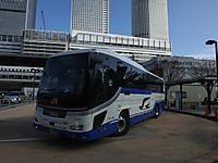 Nagoya20151225_11