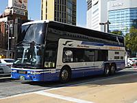 Nagoya20151225_13