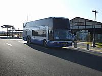 Nagoya20151225_16