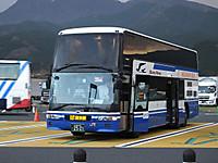 Nagoya20151225_19