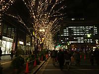 Tokyo20151225_21