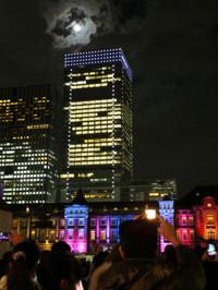 Tokyo20151225_22