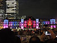 Tokyo20151225_23