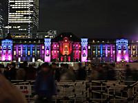 Tokyo20151225_24