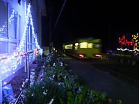 Isumi350_20151228_04