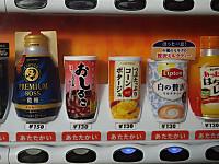 Isumi_otaki20151231_001