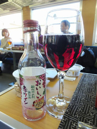Isumi_yamucha20160101_32