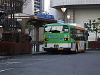 Toei_bus20160103_02