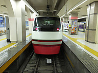 Tobu20160103_06