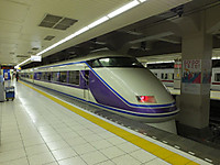 Tobu20160103_08