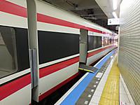 Tobu20160103_09