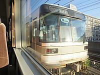 Tobu20160103_12
