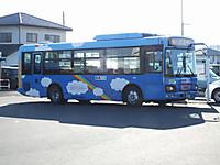 Tobu20160103_14