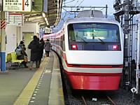 Tobu20160103_50