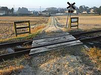 Isumi_rail20160104_01