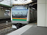 Tohoku20160123_11