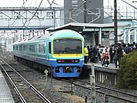 Sawara20160130_20