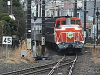 Sawara20160130_21