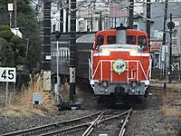 Sawara20160130_22