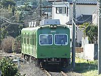 Choshi20160131_31