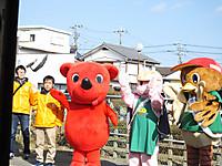 Choshi20160131_46