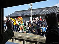 Choshi20160131_50