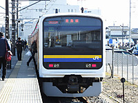 Choshi20160131_57