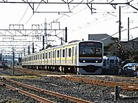Choshi20160131_61