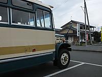 Kojima20160403_06