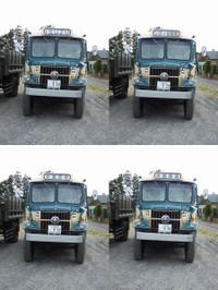 Kojima20160403_13