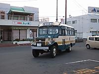 Kojima20160403_21