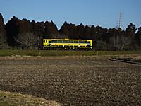 Isumi200_20160211_01